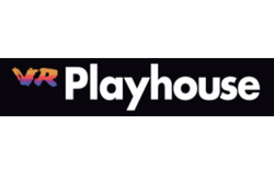 VR Playhouse - Los Angeles