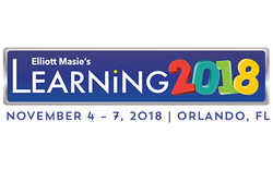 Learning 2018 Conference