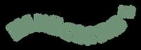 hikeclerbgreen.png
