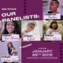 panelists_square.jpg