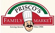 PriscosLogo.png