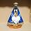 Thumbnail: Porta Aliança: Nossa Senhora Aparecida