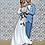 Thumbnail: Topo de Bolo: Legacy of Love
