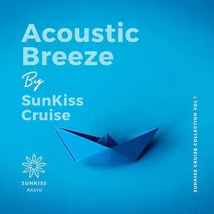 Cruise 1 - Acoustic Cruise.jpg