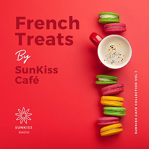 Café 1 - French Café.jpg