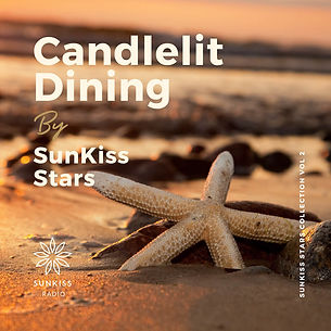 Stars 2 - Candlelit Dining.jpg