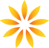 Sunkiss_Favicon.png