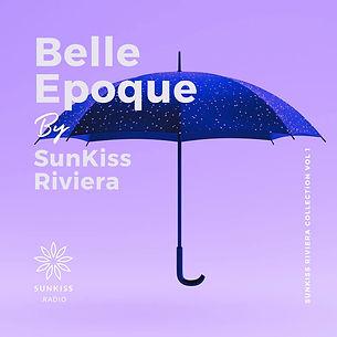 Week-end - Belle Epoque.jpg