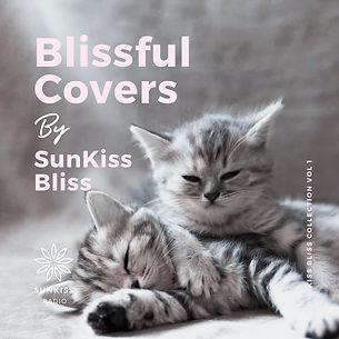 Bliss 1 - Blissful Covers.jpg