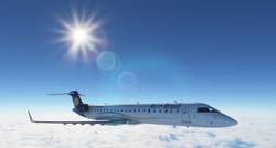 ABS9007-CRJ5-PR-ABO