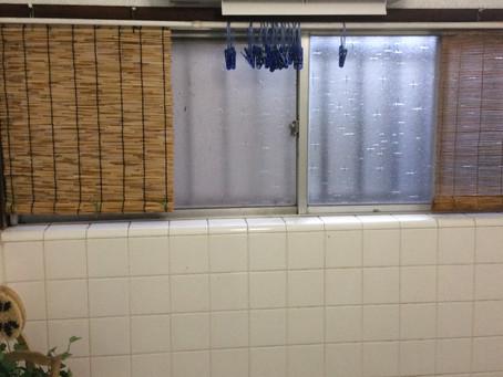 あったか・快適! リンナイ「バスほっと」 浴室暖房乾燥機リフォーム 日高市高萩東