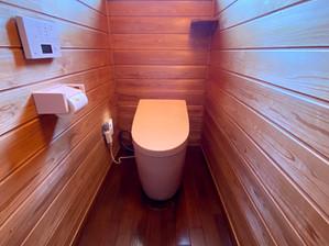 トイレ界のエベレスト!? TOTO「ネオレスト」 トイレリフォーム 日高市下鹿山