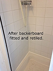 The finished shower cubicle.jpg