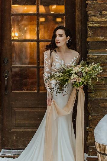 Elements of Light - wedding-4434.jpg