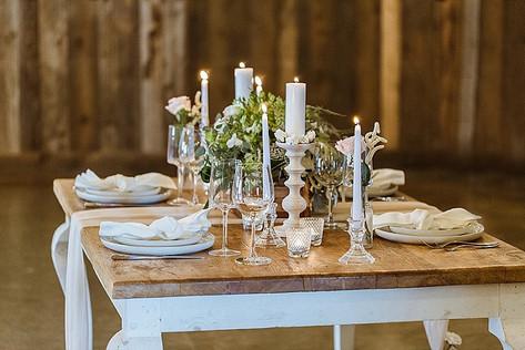 Elements of Light - wedding-.jpg