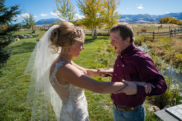 First Look in Montana