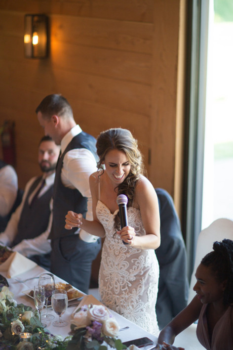 nicole and sean wedding-nicole baker wed