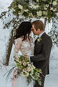 Elements of Light - wedding-4133.jpg
