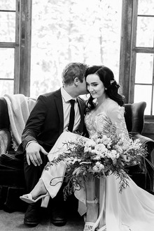 Elements of Light - wedding-3516.jpg