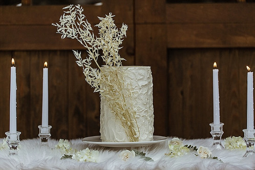 Elements of Light - wedding-3920.jpg