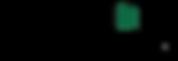 orientaciones torres del llano E2_modelo