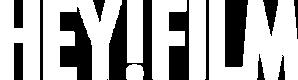 White Logo HF outline.png