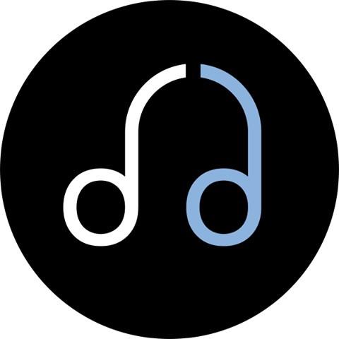 nouveaux site de rencontre gratuit 2016 owen sound