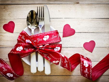 Valentin hét a Buda Gourmet-ban!