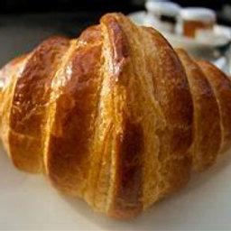 Croissant 90g