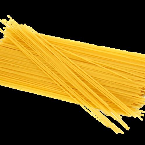 Spaghetti 400g VEGAN