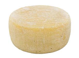 cheese_pecorino maremma.jpg