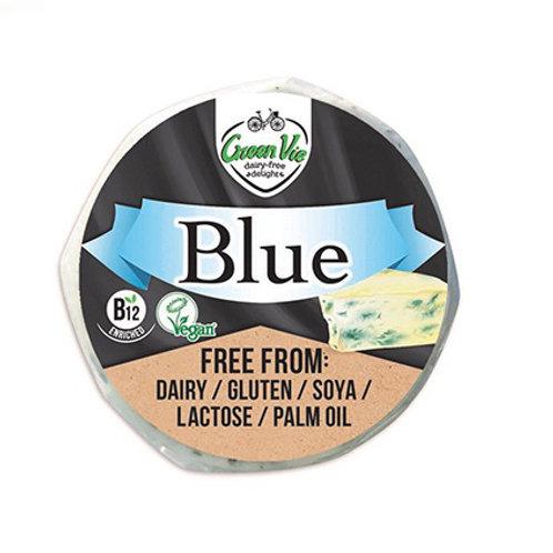 Blue Cheese Block 200g
