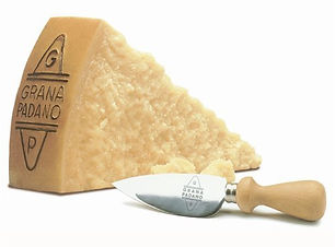cheese_grana block.jpg