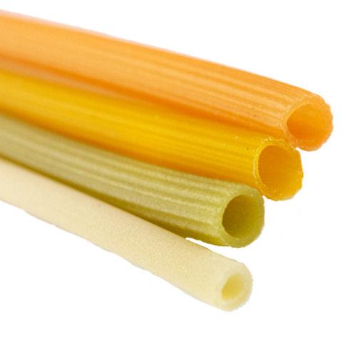 Straws 350g
