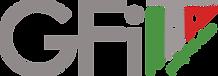 GFi_Logo.png