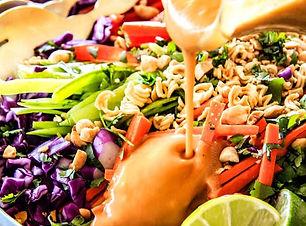 Asian-Salad-4.jpg
