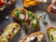 greenvie_spread_chilli_peppers.jpg