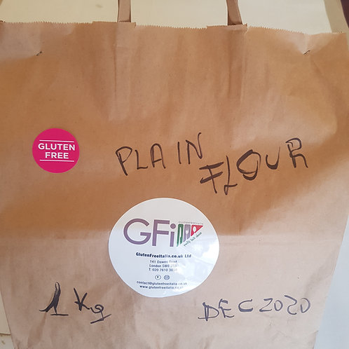 Flour 1Kg