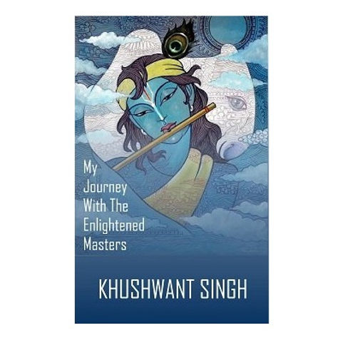 Few_brave_souls_khuswantji_book_my_journ