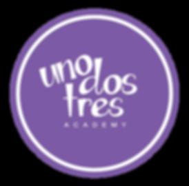 UDT-Logo.png
