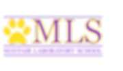 line MLS logo (1).png