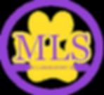 circle MLS logo (1).png