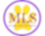 circle MLS logo (1).png