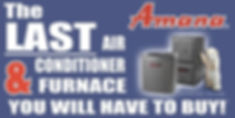 amana-furnace-sales-installation-repair-