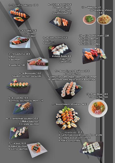 sushi A4.jpg