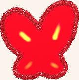 SPKCreative Butterfly Logo