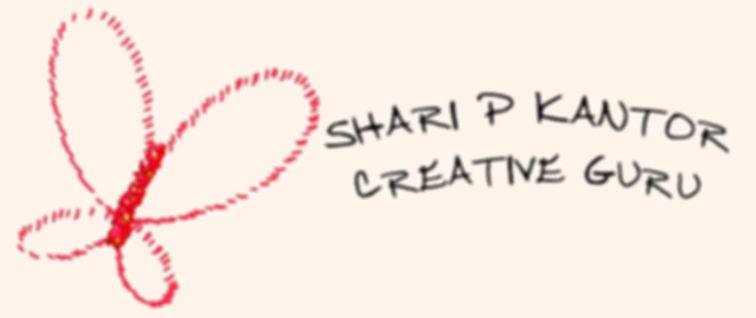 Shari P Kantor Creative Guru SPKCreative Content Marketing Communications Social Media