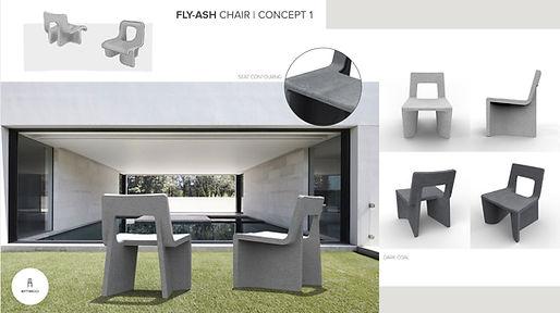 flyash3.JPG