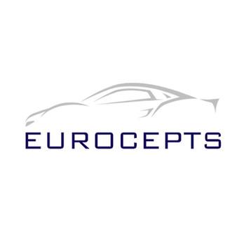 eurocepts.jpg