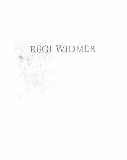regiwidmer_bw.jpg
